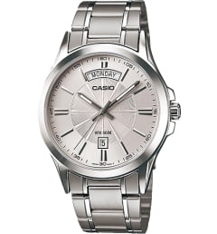 Casio Collection MTP-1381D-7A