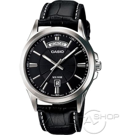 Casio Collection MTP-1381L-1A