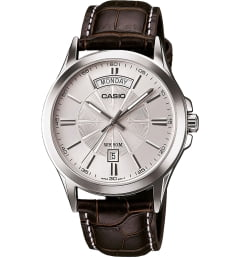Casio Collection MTP-1381L-7A