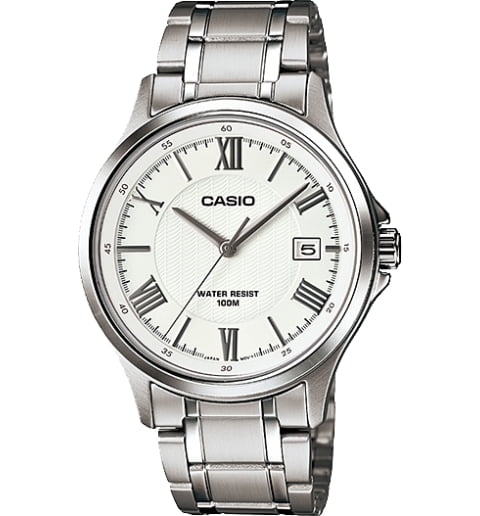 Casio Collection MTP-1383D-7A