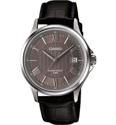 Casio Collection MTP-1383L-1A