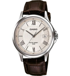 Casio Collection MTP-1383L-7A