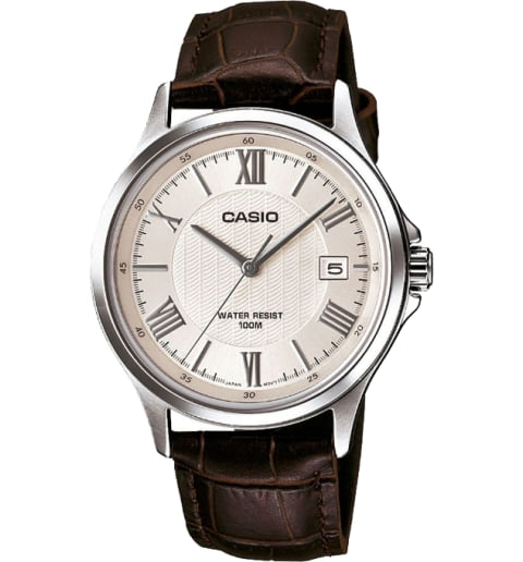 Casio Collection MTP-1383L-7A