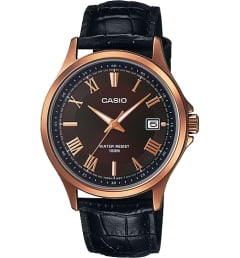 Casio Collection MTP-1383RL-5A