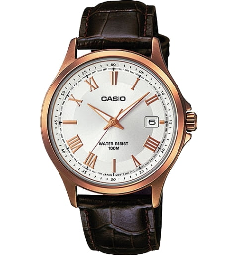 Casio Collection MTP-1383RL-7A