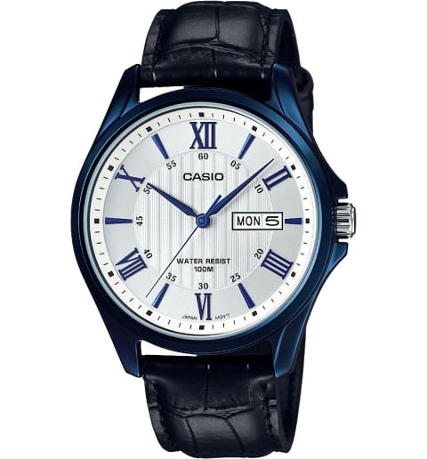 Casio Collection MTP-1384BUL-7A