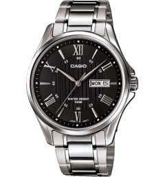Casio Collection MTP-1384D-1A