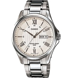 Casio Collection MTP-1384D-7A