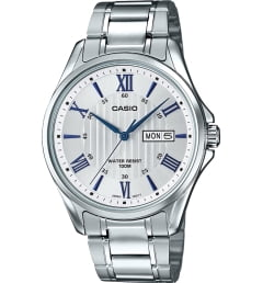 Casio Collection MTP-1384D-7A2