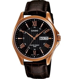 Casio Collection MTP-1384L-1A