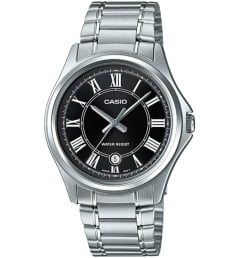 Casio Collection MTP-1400D-1A