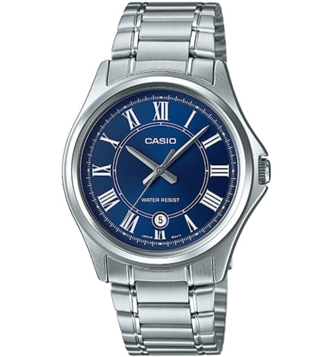 Casio Collection MTP-1400D-2A