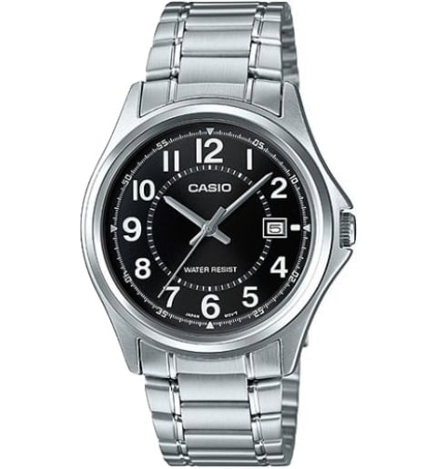 Casio Collection MTP-1401D-1A