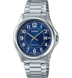 Casio Collection MTP-1401D-2A