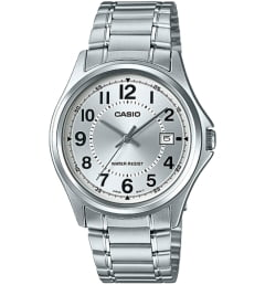 Casio Collection MTP-1401D-7A