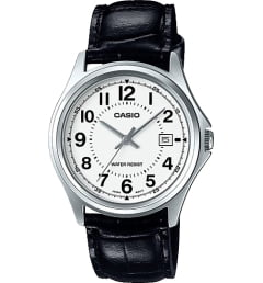 Casio Collection MTP-1401L-7A