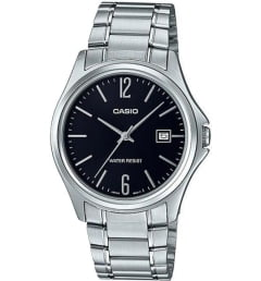 Casio Collection MTP-1404D-1A