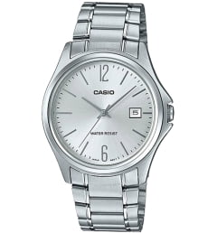 Casio Collection MTP-1404D-7A