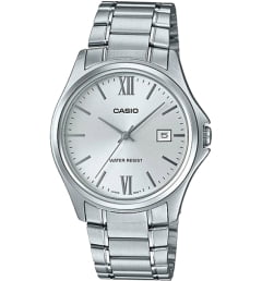 Casio Collection MTP-1404D-7A2