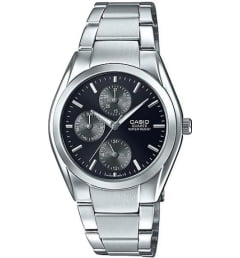 Casio Collection MTP-1405D-1A