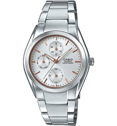 Casio Collection MTP-1405D-7A