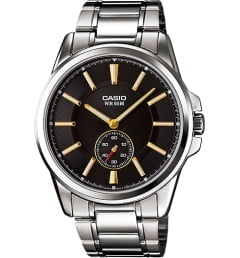 Casio Collection MTP-E101D-1A1