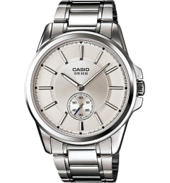 Casio Collection MTP-E101D-7A