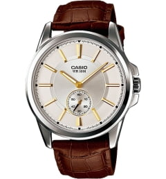 Casio Collection MTP-E101L-7A