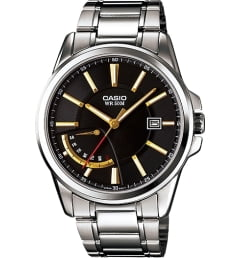 Casio Collection MTP-E102D-1A