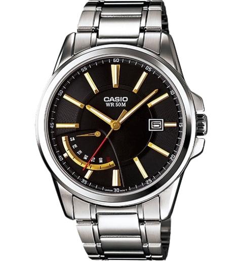 Casio Collection MTP-E102D-1A