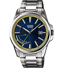 Casio Collection MTP-E102D-2A