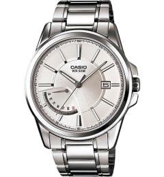 Casio Collection MTP-E102D-7A