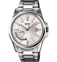Casio Collection MTP-E102D-7A