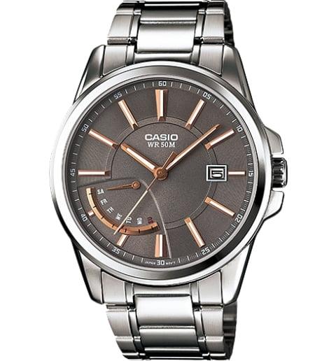 Casio Collection MTP-E102D-8A