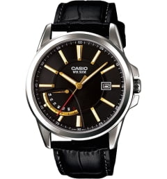 Casio Collection MTP-E102L-1A