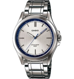 Casio Collection MTP-E104D-7A