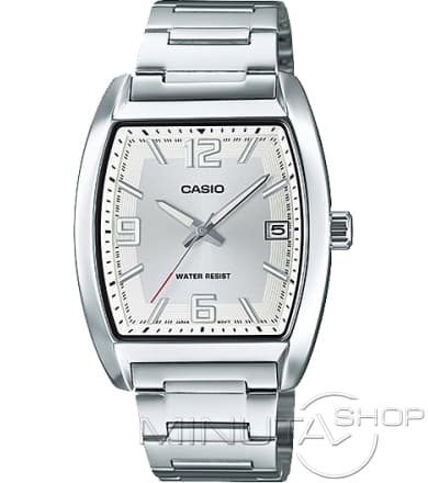 Casio Collection MTP-E107D-7A