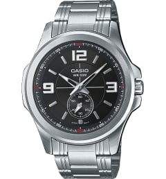 Casio Collection MTP-E112D-1A