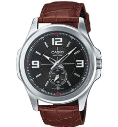 Casio Collection MTP-E112L-1A