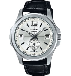 Casio Collection MTP-E112L-7A