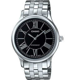 Casio Collection MTP-E113D-1A