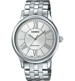 Casio Collection MTP-E113D-7A