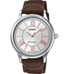 Casio Collection MTP-E113L-5A