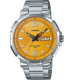 Casio Collection MTP-E119D-9A