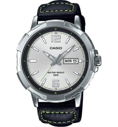 Casio Collection MTP-E119L-7A
