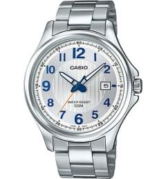 Casio Collection MTP-E126D-7A