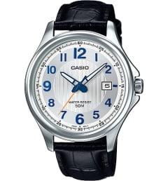 Casio Collection MTP-E126L-7A