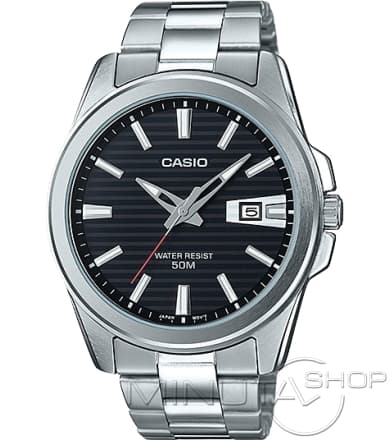 Casio Collection MTP-E127D-1A