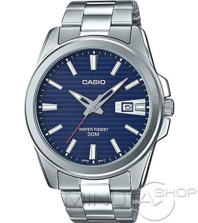 Casio Collection MTP-E127D-2A