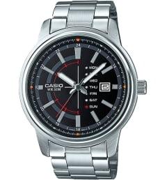 Casio Collection MTP-E128D-1A